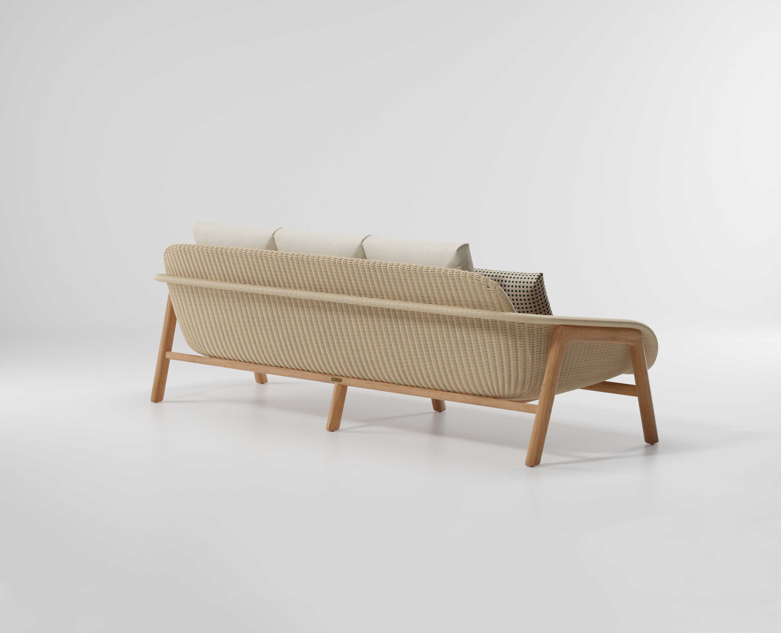 Vimini_3_seater_sofa