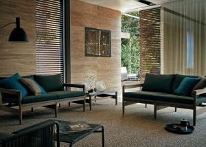 ROAD sofa _interiors
