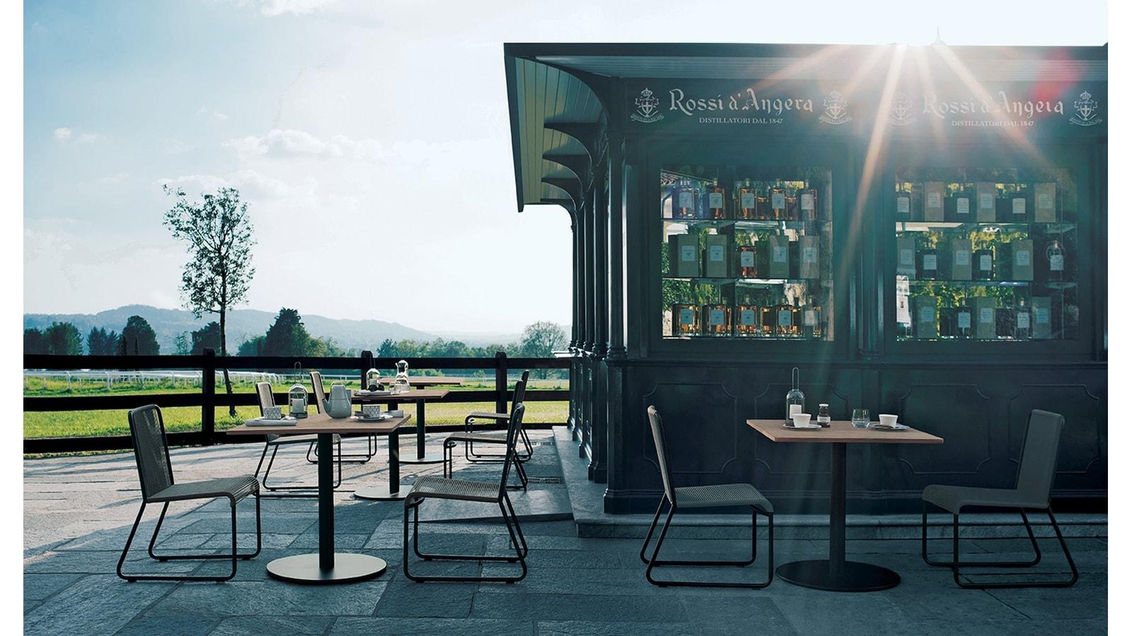 Roda Archives Marlanteak Outdoor Furniture