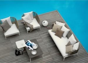 SPOOL sofas-coffee table_BERNARDO side table