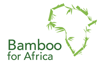 bamboo_for_africa
