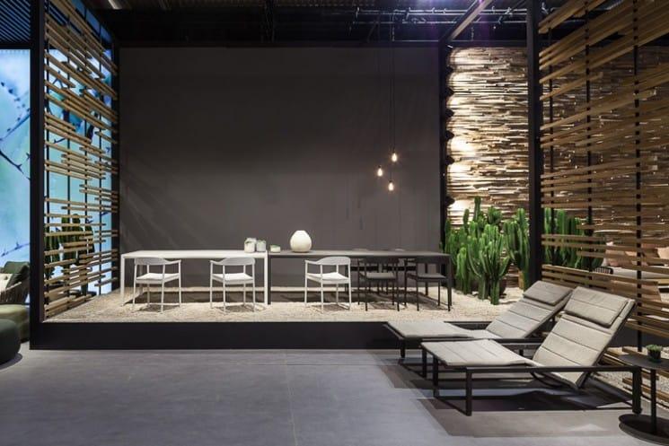 outdoor mobel set tribu ~ home design inspiration und interieur ideen