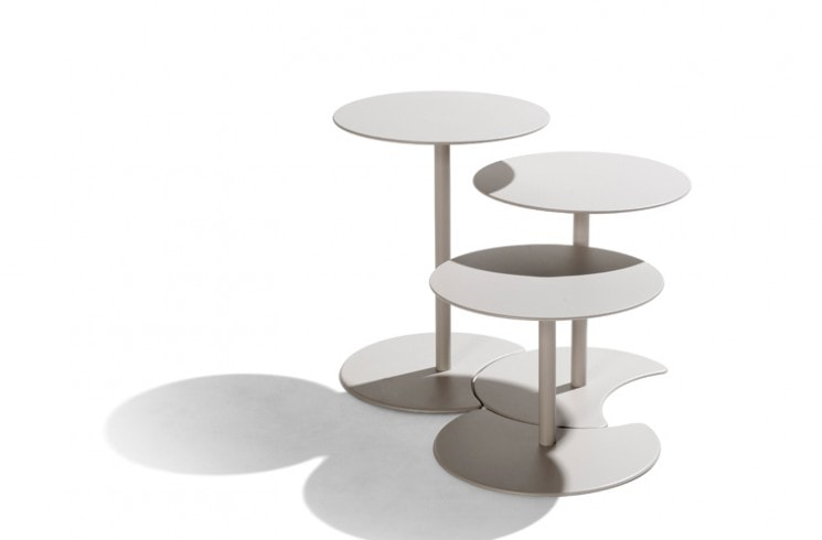 nieuwe-producten-verónica-martínez-designs-drops-side-tables-drops-side-table-coffee-table-drops-2