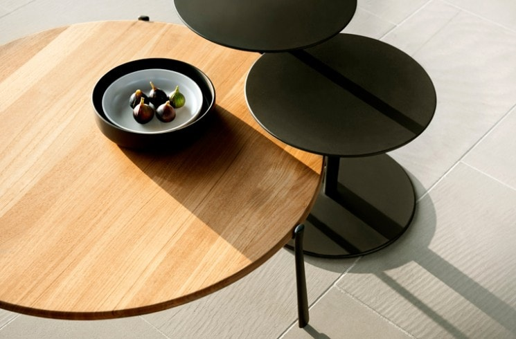 nieuwe-producten-verónica-martínez-designs-drops-side-tables-drops-side-table-tribu2014drops01