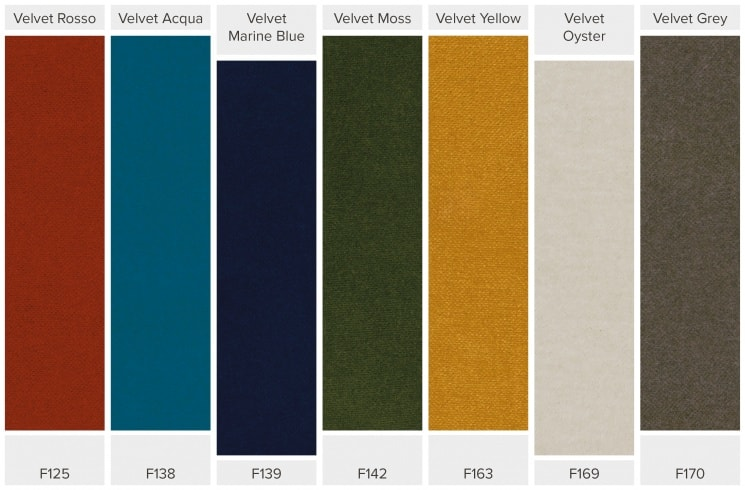 producten-velvet-reinvented-velvets760x500_0