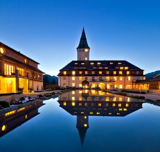 projecten-tribu-contributes-discreet-luxury-schloss-elmau-mg2236